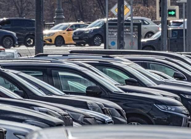 Автоэксперт Михаил Колодочкин назвал восемь важных шагов при покупке подержанного автомобиля с пробегом
