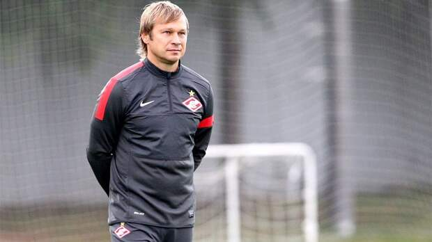 """Кавазашвили: """"Если слова Попова — правда, то он сделал все правильно. Нужно бежать из клуба"""""""