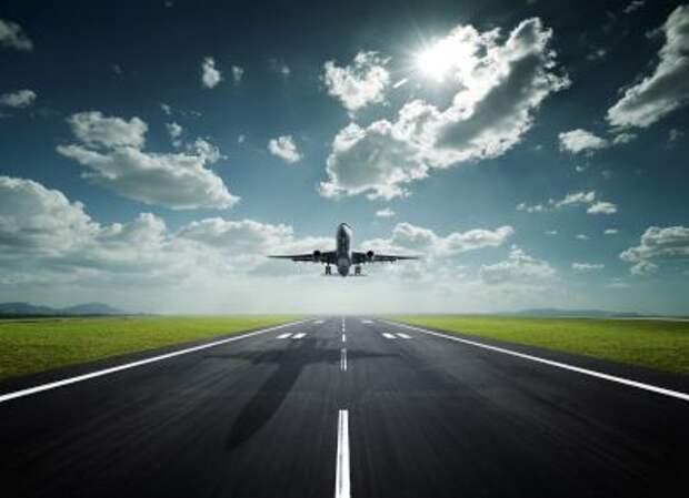 Россия возобновляет авиасообщение с Грецией и Сингапуром с 8 февраля