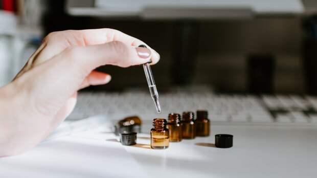 7 причин начать использовать касторовое масло