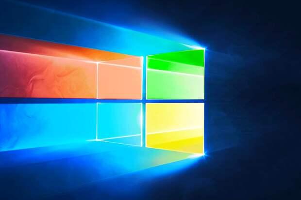 Microsoft озвучила дату презентации новой версии Windows