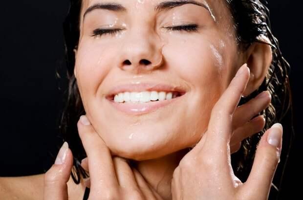Используя это средство, вы навсегда забудете о сухой коже