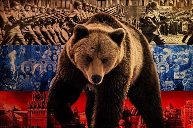 «Отстаньте от России»: иностранцы остро отреагировали на очередной фейк Запада