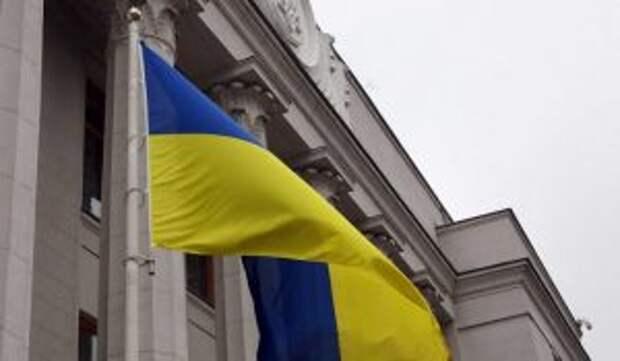 Эксперт назвал страну, которую США могут использовать для размена с РФ на Украину