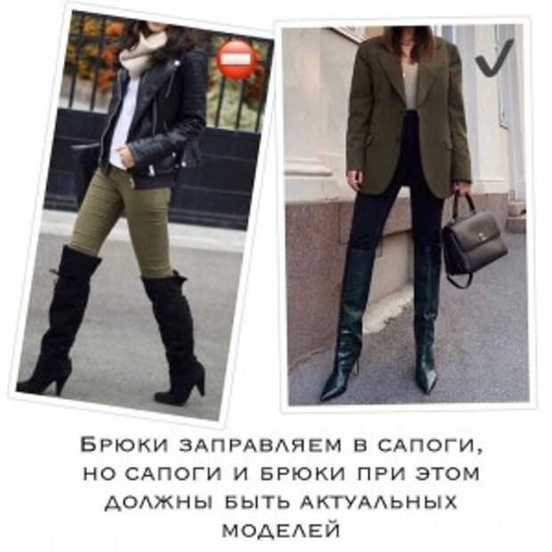 pro.style_139965418_324129905555674_5731358994588534944_n