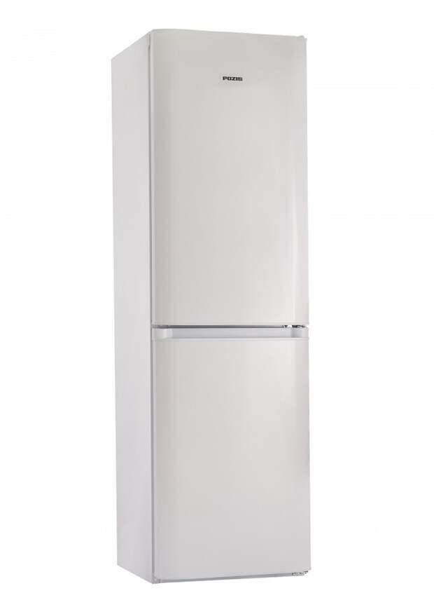Срок хранения роллов в холодильнике