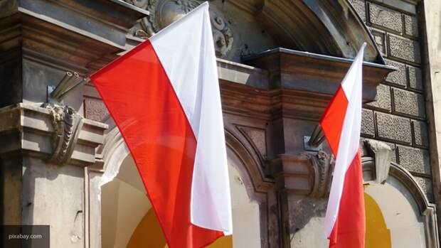 Возможный выход Польши из ЕС обрадовал жителей Болгарии