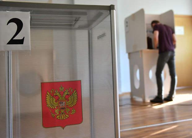 «Хочется кричать от безысходности»: московская семья обнаружила, что за них уже проголосовали по поправкам к Конституции