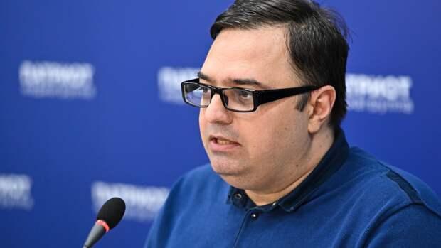 Манукян считает, что сторонников Навального могут объявить экстремистами