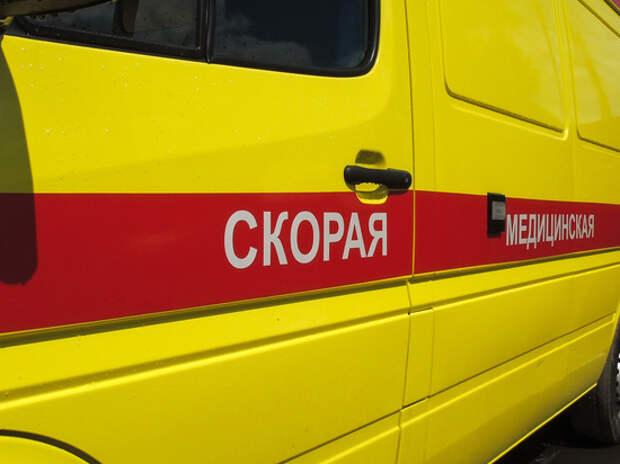 Мальчик утонул в Варшавскому пруду, когда переплывал его с друзьями