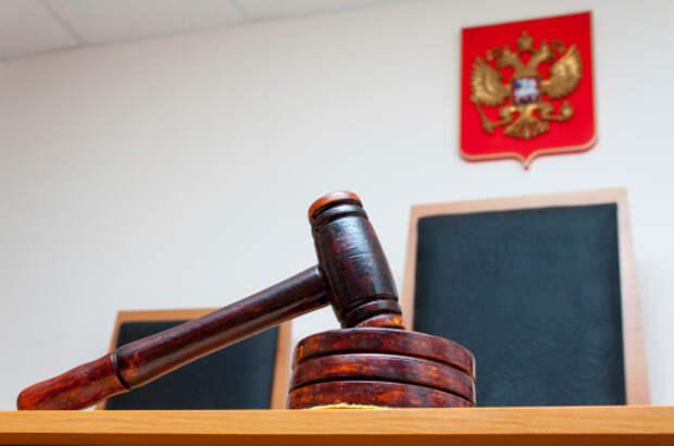 В Бабушкинском суде рассмотрят дело о нарушении санитарных норм в кафе