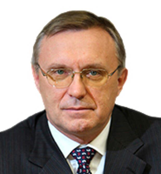 Когогин: Указанный Президентом курс позволит восстановить экономику и поспособствует дальнейшему развитию