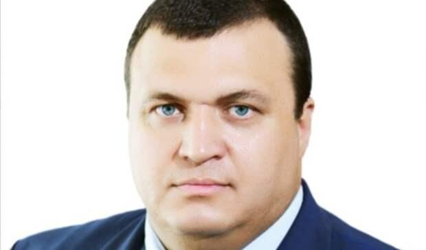 Дважды оштрафовали фирму богатого депутата за стройку инфекционной больницы в Ростове