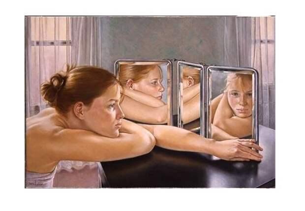 Одинокая или свободная... 3 совета женщинам, ищущим счастье