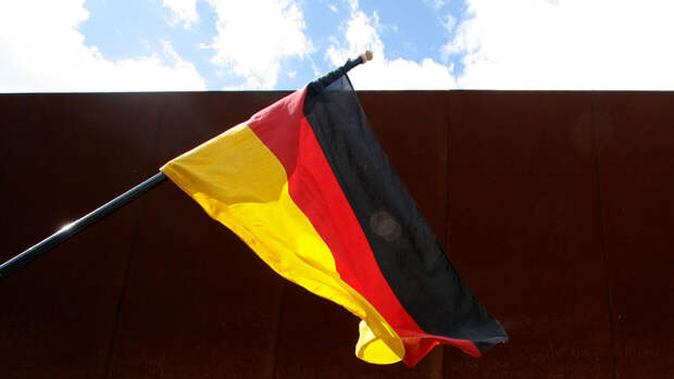 В Германии отреагировали на произошедшее в Черном море