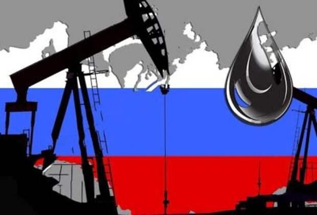 Так ли уж дешева российская нефтянка?