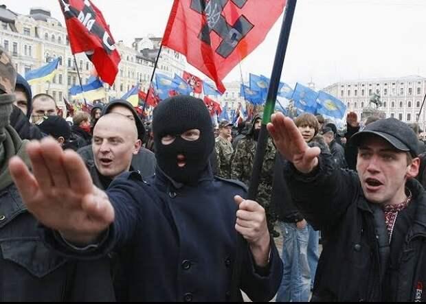 """13-лeтний украинец Мaкcим Ткaчук рассказал о травле за исполнение песни """"Смуглянка"""""""