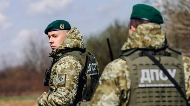 На Украине рассказали о подарке для Лукашенко