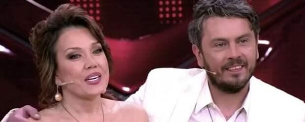Певица Азиза намерена потратить на свою свадьбу 15 миллионов рублей