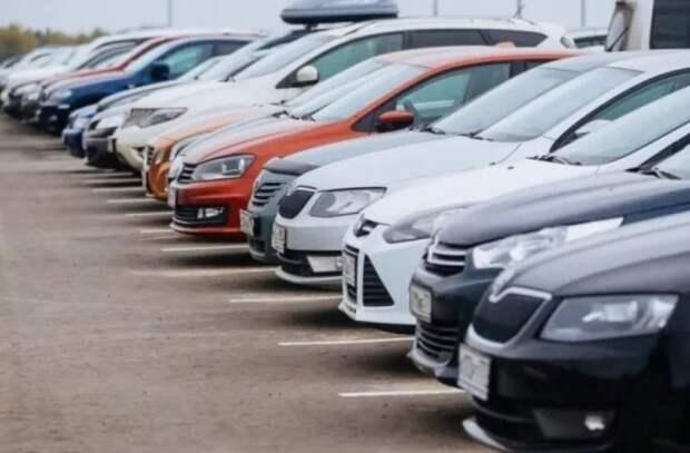 Кто подготовит исследование, важное для обустройства парковок в Кишиневе