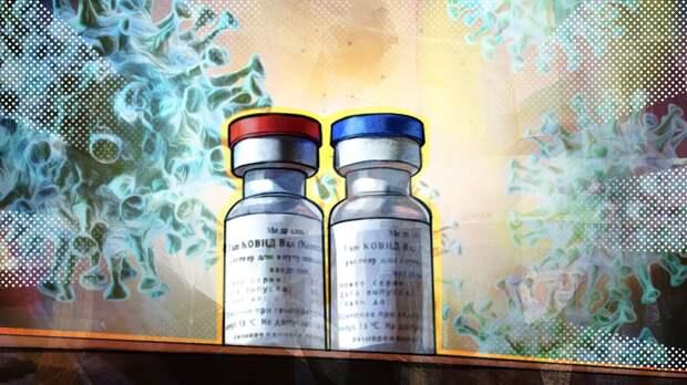 Глава МИД Филиппин высоко оценил российскую вакцину от COVID-19 «Спутник V»