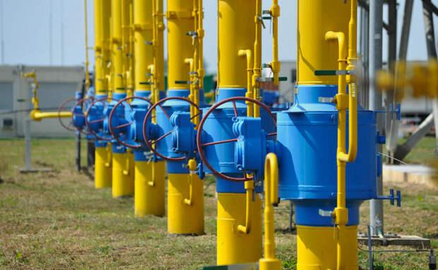На Украине придумали «гарантированный» способ сохранить транзит газа