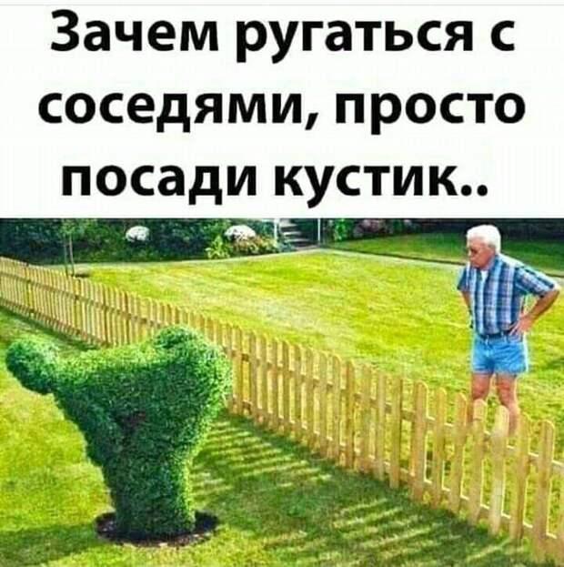 Говорят, что многие жители Египта хотят побывать в России...