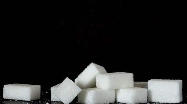 Важный вопрос: что будет с ценами на сахар?