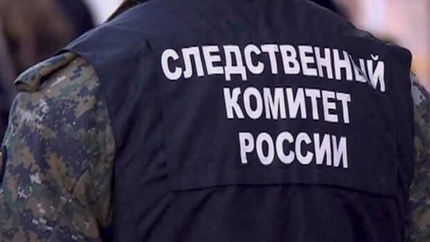В СК отреагировали на сообщения СМИ о предыдущих преступлениях массового убийцы с Урала