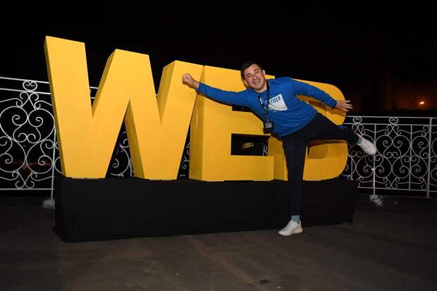 Фестиваль веб-сериалов Realist Web Fest объявил конкурс пилотов