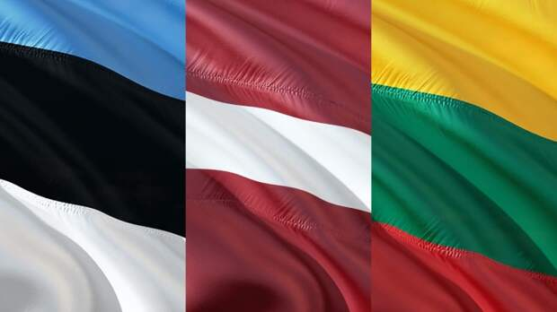 Страны Прибалтики ждет разочарование в сфере железнодорожного транзита