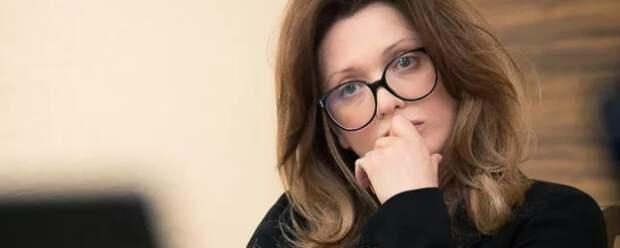 Актер Николай Сахаров: Ольга Дроздова ушла из «Современника» из-за денег