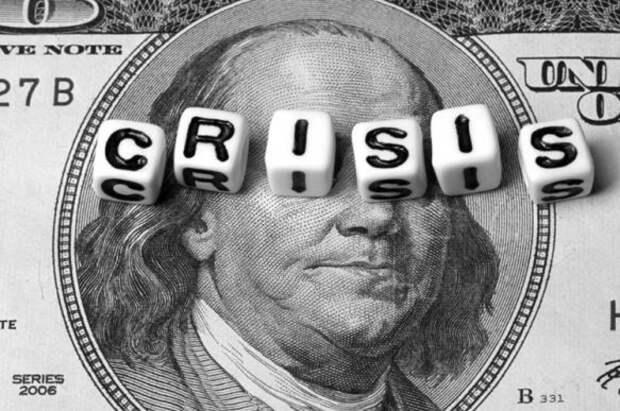 Специалист обозначил признаки нового банковского кризиса