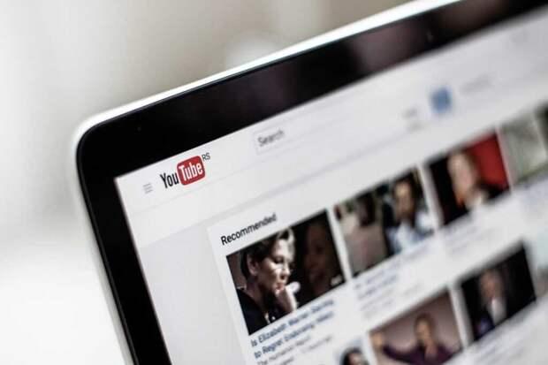 """YouTube откажется от традиционного ролика об итогах года """"YouTube Rewind"""""""