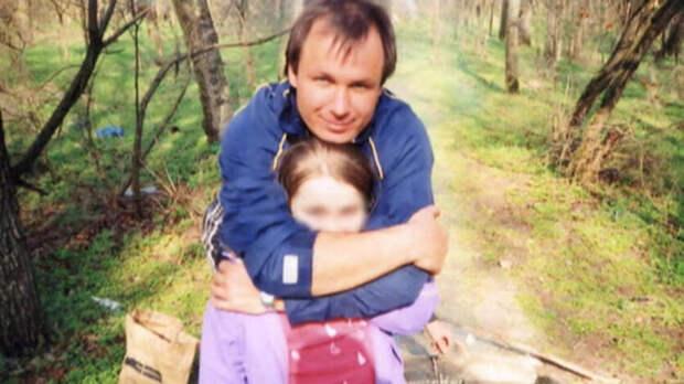 Семья ростовского летчика Ярошенко направила президенту США прошение о помиловании