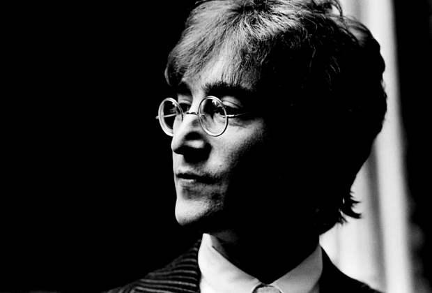 Здравствуй, ностальгия. Джон, спой нам про любовь...