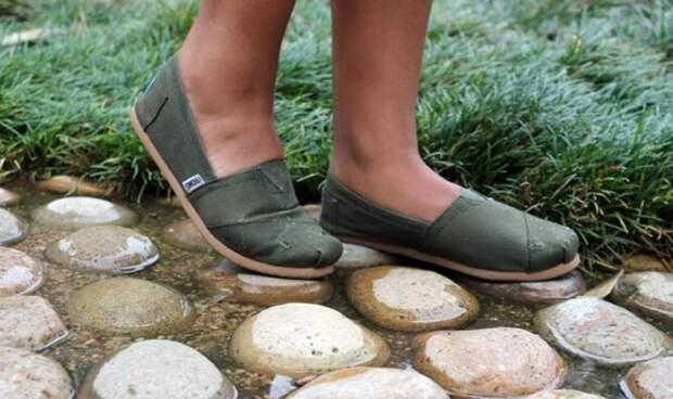 14 лайфхаков по уходу за обувью