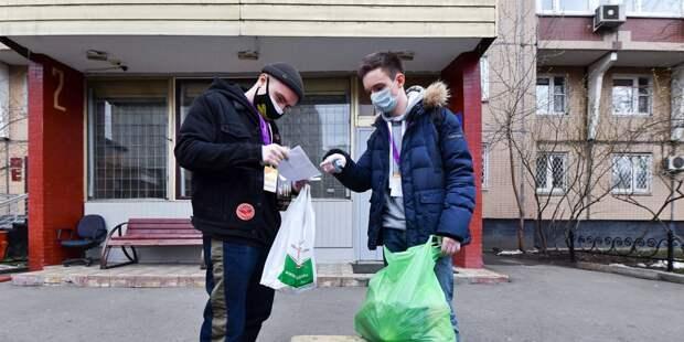 В России активизировались интернет-мошенники