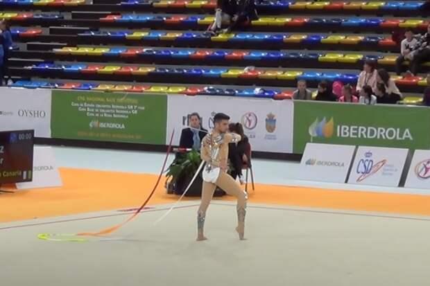Депутат Журова рассказала об участвовавших в Олимпиаде для геев российских спортсменах
