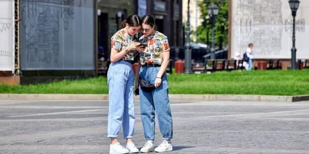 Фан-зона ЧЕ-2020 в «Лужниках» вновь открывается 26 июня для болельщиков с QR-кодами