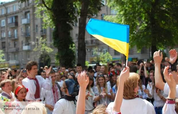 С 1 марта Украину ждут большие изменения: что обязательно нужно знать каждому гражданину