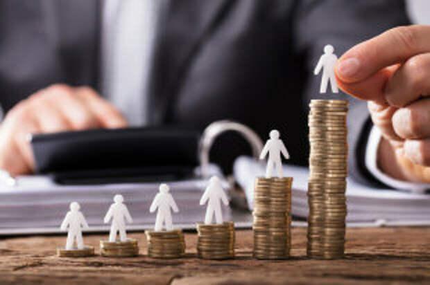 Что будет если ликвидировать Пенсионный Фонд