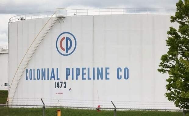 Возобновление работы нефтепровода Colonial Pipeline в США приведет к росту цен – СМИ