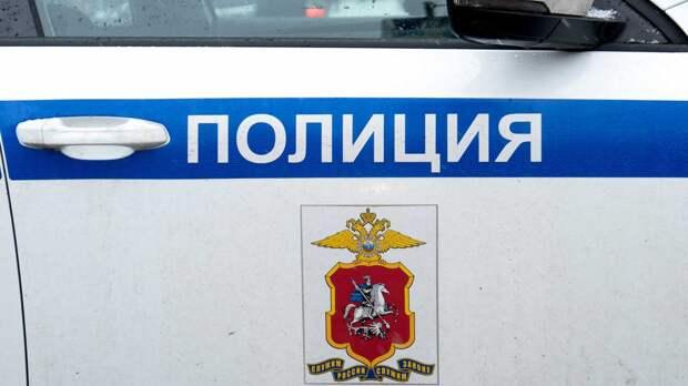 Мужчина открыл стрельбу в торговом центре в Сочи