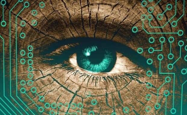 Искусственный интеллект как инструмент борьбы за сознание людей