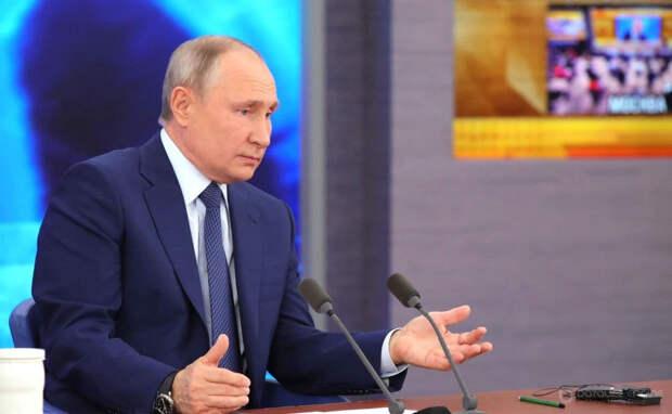 ЦУР Адыгеи совместно с органами власти будет обрабатывать сообщения от жителей республики, адресованные Президенту России