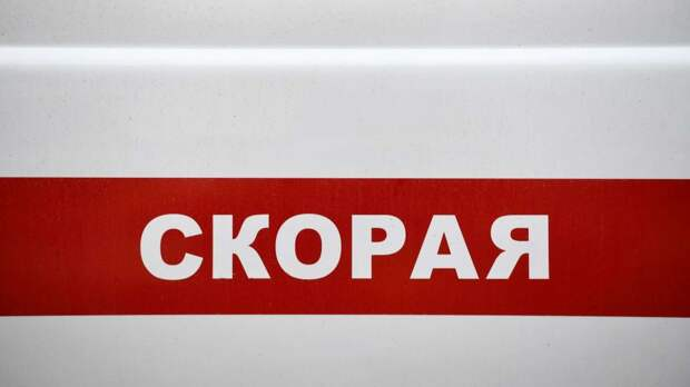 Из-за ненадлежащего лечения 17-летней крымчанки возбуждено уголовное дело