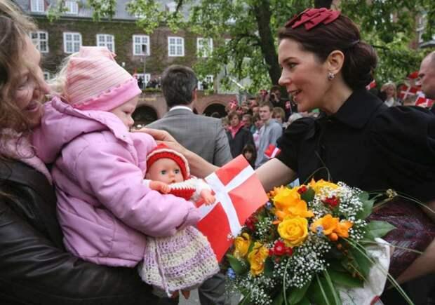 10 лучших и 10 худших стран для материнства-7