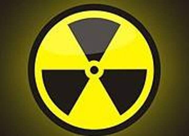 Смоленская АЭС усовершенствует систему цементирования радиоактивных отходов