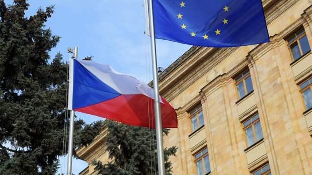 «Посольство Чехии перестает функционировать»: к чему может привести ссора Москвы и Праги